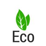 tryb ekologiczny grzejnik warmtec egl-1000