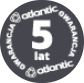 Atlantic Access - timer