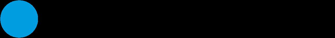 logo marki blaupunkt