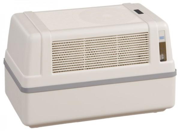 nawilżacz powietrza brune b120