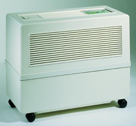 nawilżacz powietrza brune b500 pro