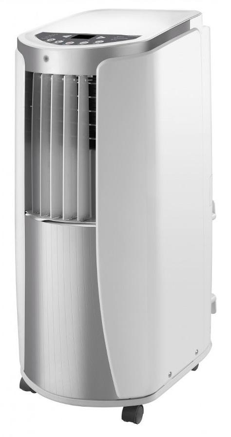 Klimatyzator toyotomi tad-229e