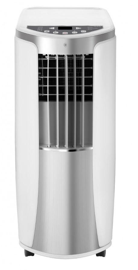 Klimatyzator przenośny toyotomi tad-229e