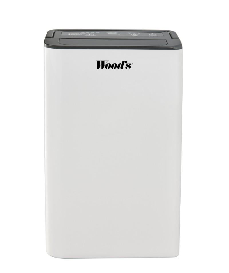 Osuszacz powietrza Woods MDK11