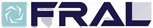 logo Fral